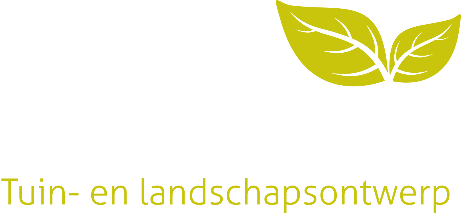 De Dooij Tuin- en landschapsontwerp