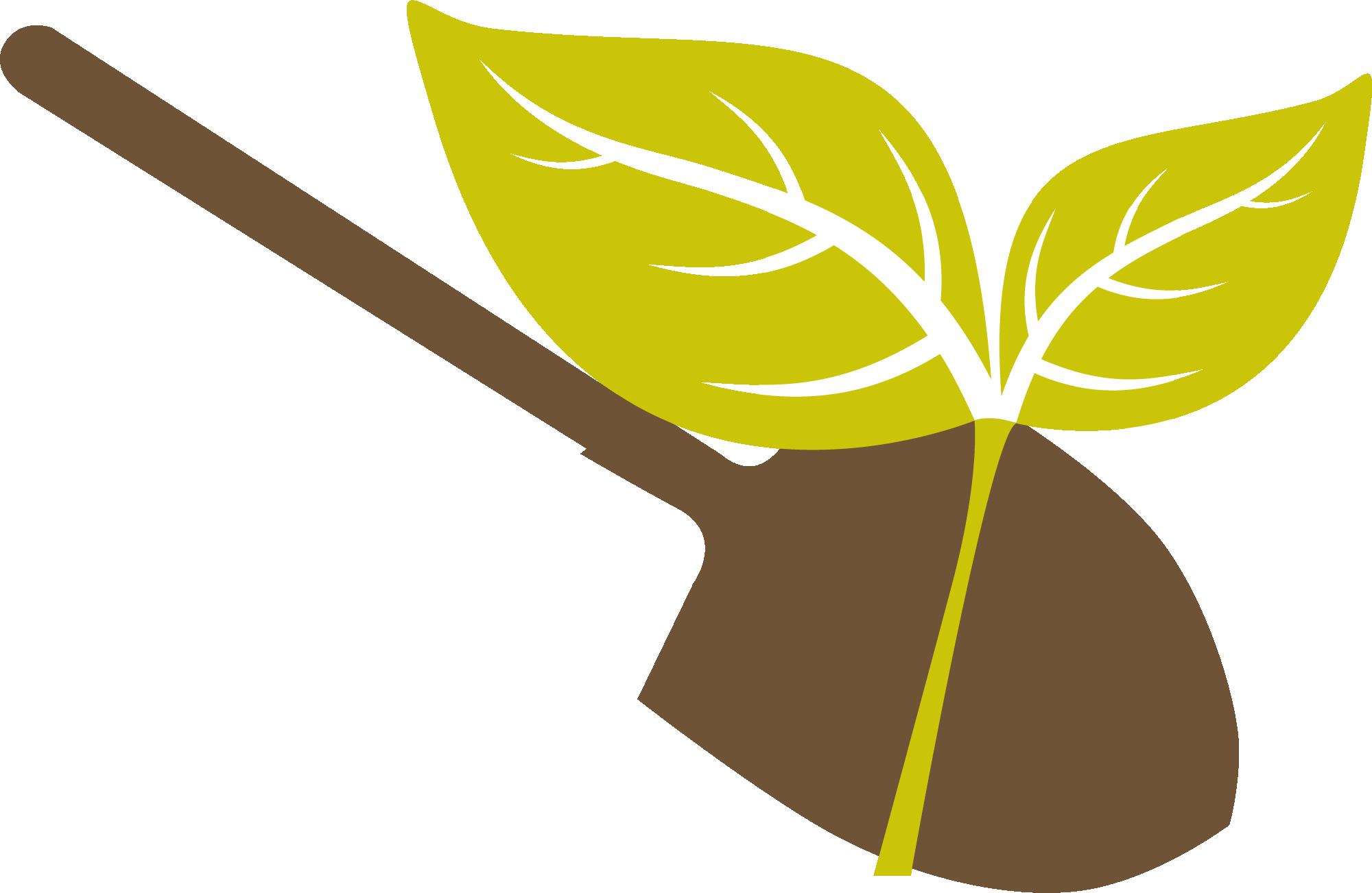Tuinaanleg De Dooij Tuinontwerp